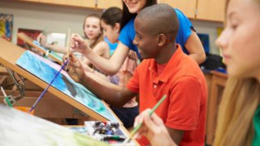 teacher jobs observation lesson