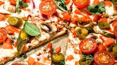 Pizza and Pints: Melbourne Teacher's Social