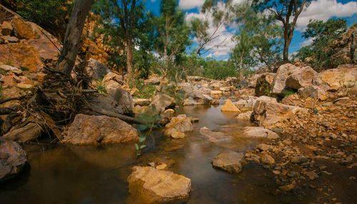 Central Queensland Vacancies